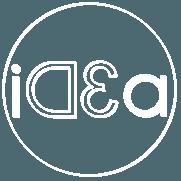 idea3Di | Creativity, Innovation & Design | Product Development Services